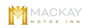 Mackay Motor Inn